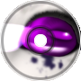 Violet Rainstorm