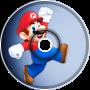 Super Mario Maker 3DS (FlashYizz Remix)