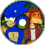 Sonic Green Hill Zone ReMix 2