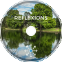 Reflexions (Preview 2)