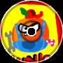 OrangeGutans Remix - DJ Pulp AKA Munguía