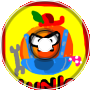 OrangeGutan Junge - DJ PULP AKA Munguia