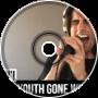 Skid Row - Youth Gone Wild (#Rockin'!)