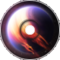 Geoplex - Chimera