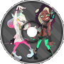 Pearl And Marinas Theme Remix