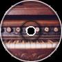 Piano Sonatina (LIVE)