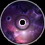 DirtyPaws - The Cosmos (Original Mix)