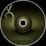 VooCase - Inside