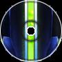 Sylux Legacy (Metroid Prime Tribute)