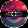 Edward Silver - Back On ft. Monika Santucci (MonvoiceT Remix)