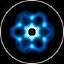 Darude Sandstorm - (Subotonix Remix)