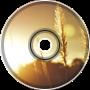 DJ Spyroof & DJ Skyvos - Believe