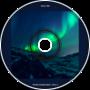 Shelter (Piano Cover) [feat. Cenji]