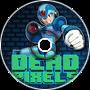 Dead Pixels: Mega Man X Medly