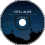 Dainyk Subtin & Prismatic Music - I Still Alive [Original Mix]