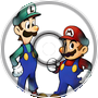 Mario And Luigi: Superstar Saga - File Select Theme (Remastered)
