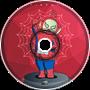 Spoilers: Spiderman Homcecumming is a huge waste of time