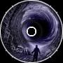 Nirimi - Abyss