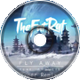 TheFatRat - Fly Away ft. Anjulie (Vyper Remix)