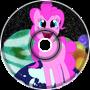 Planet Pronkin Remix