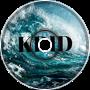 KR1D - Overboard