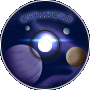 Star Raindrops (Open World OST)