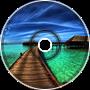 Beach Dreams - Gravityaries7174