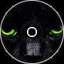DirtyPaws - Cat Eyes (Original Mix)