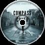 Sarah Longfield - Compass Cover (BlackNeth Remix)