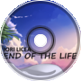 Iori Licea - End Of The Life