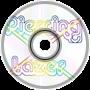 Piercing Lazer - Upfall (2007 - Remastered)