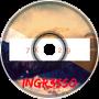 BekkaRhose - You Wear Me Down (INGR3SSO Remix)
