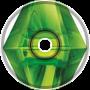Ryan Keller - The Sims Main Theme