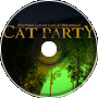 The Wound – Cat Party