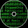 FGKOfficial - Chipped Chip ~ JK Remix