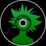 Grow (TheFisk3n Remix)