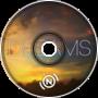 DJ Neat - Dreams