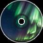 BurgeraX: Aurora [Melodic Dubstep]