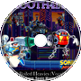 Hard-Boiled Heavies (Vocal Remix) (Sonic Mania)