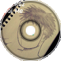 Real Me (prod. by DJ Mathmatik)