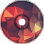 Kotori- Eroge (Santnium Remix)
