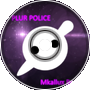 Knife Party - PLUR Police (Mkallux Remix) [PREV]