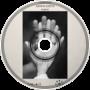 Porter Robinson - Language (Dainyk Subtin Remix)