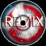 Ghostbusters TechBotDSM remix