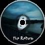 Chael - The Return