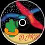 [DJKB] Galactic Desert
