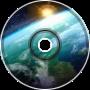 SAMS - Planet Earth