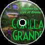 Flavor Finish – Gorilla Grande