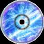 Xtrlua - Supernova