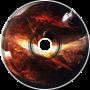 Xtrlua - Explosion